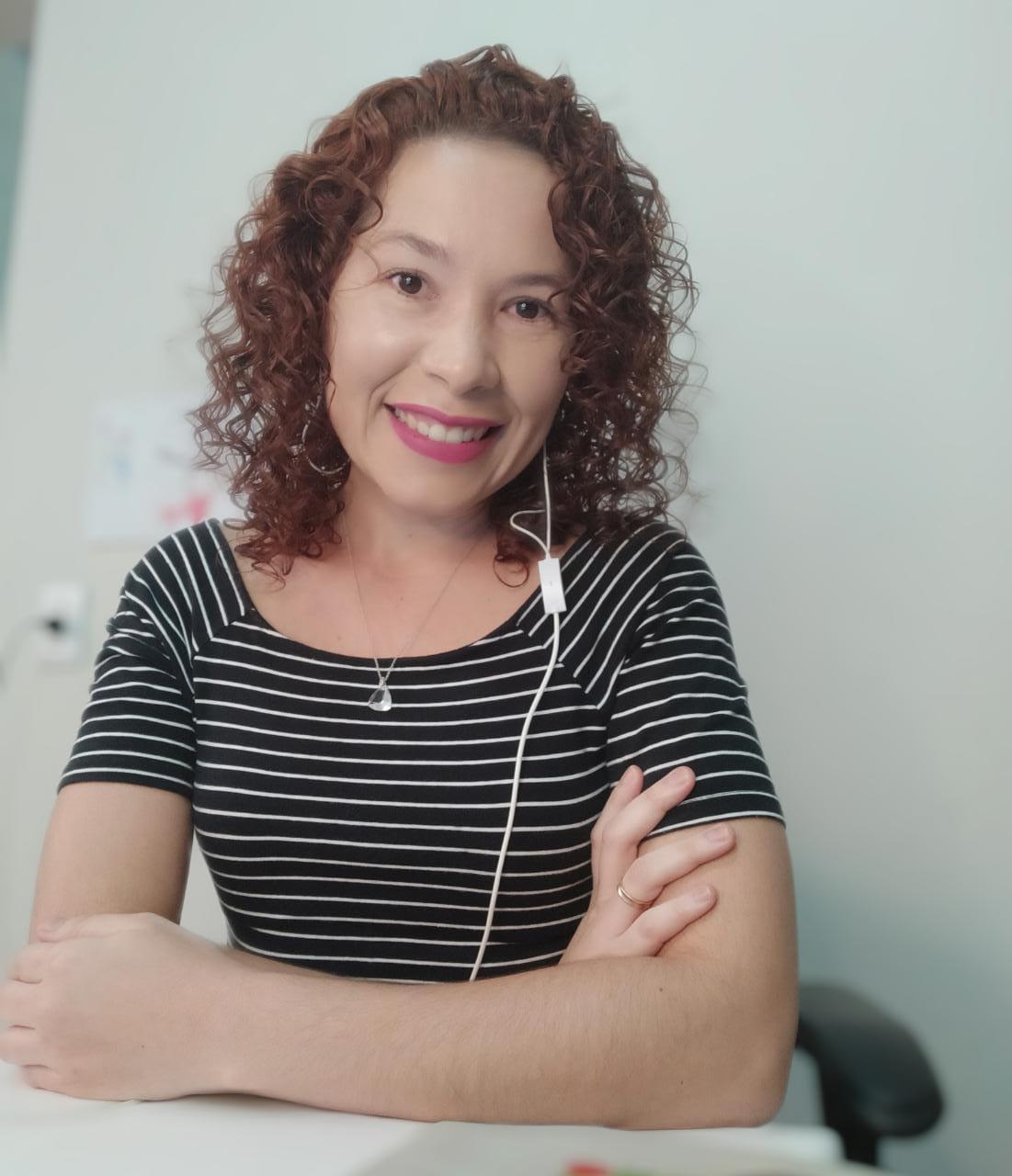 Haissa Lima