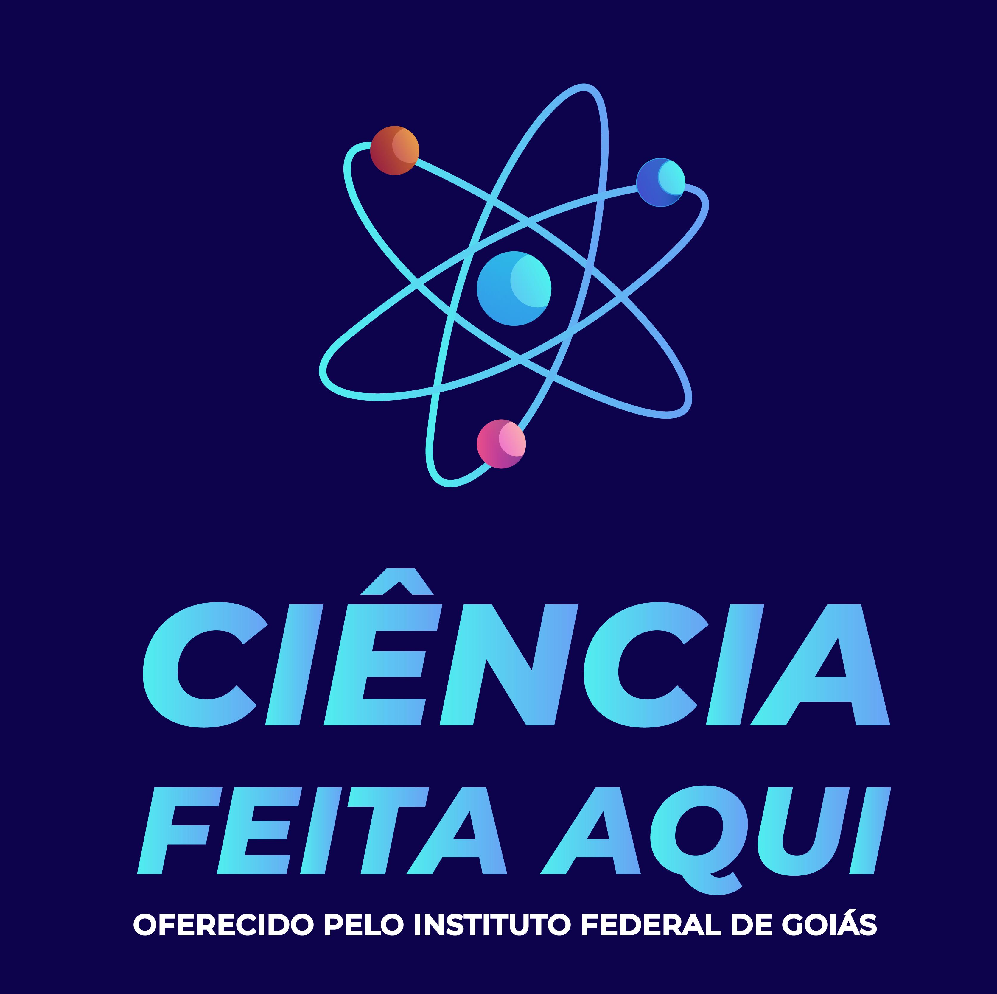 Logo_Prancheta 1 cópia 4