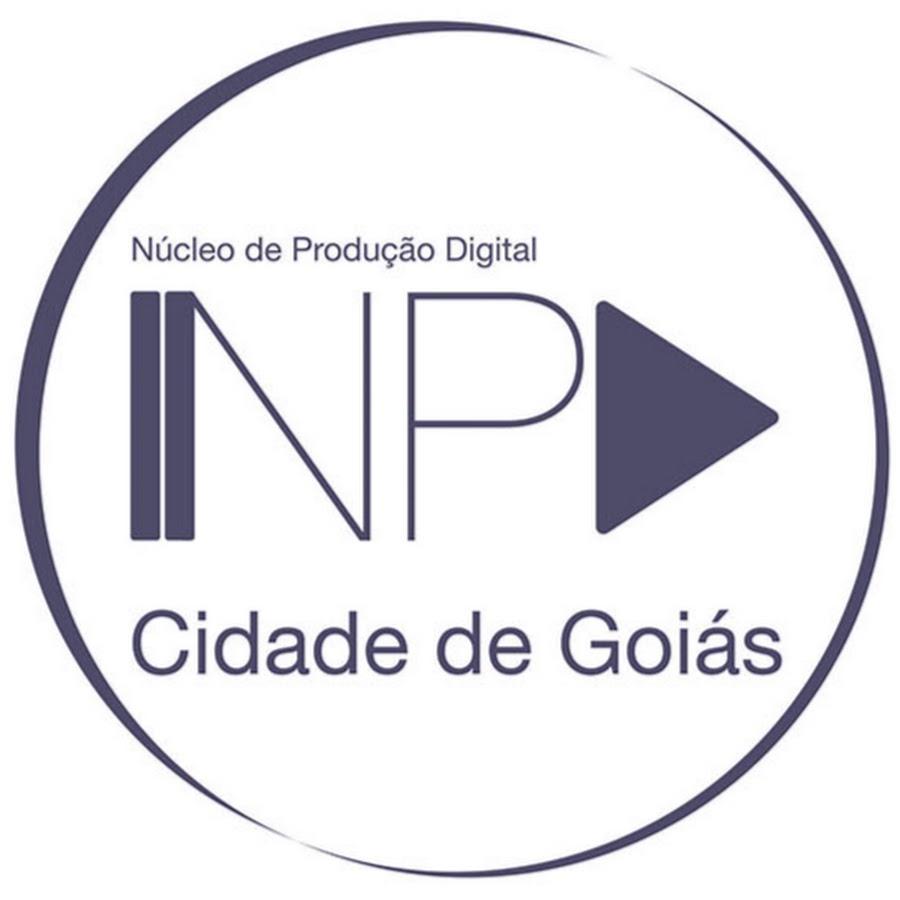 Logotipo NPD – Instruções de uso