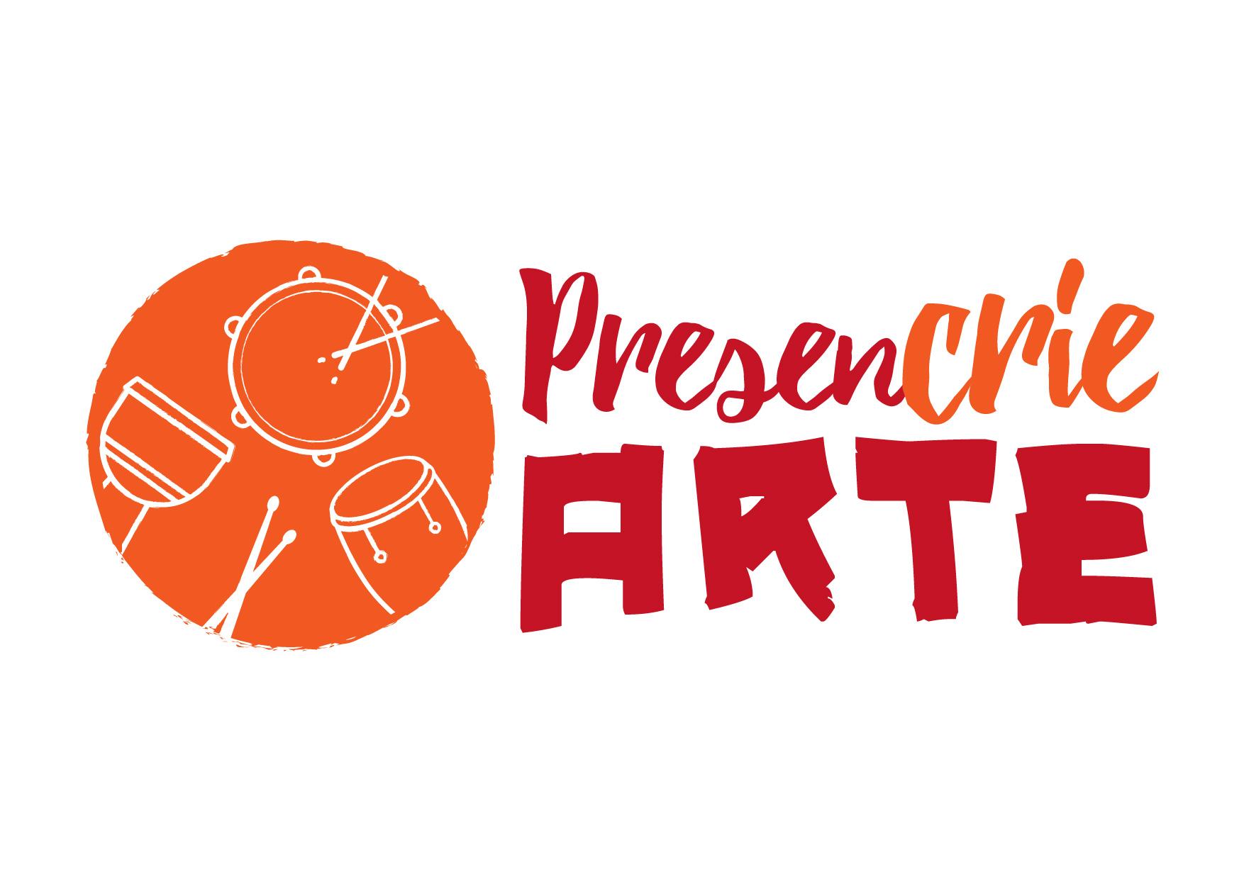 logo-presencrie-arte-illustrator-02