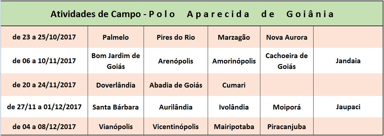 Cronograma-visitas-tecnicas-Polo-Aparecida-de-Goiania