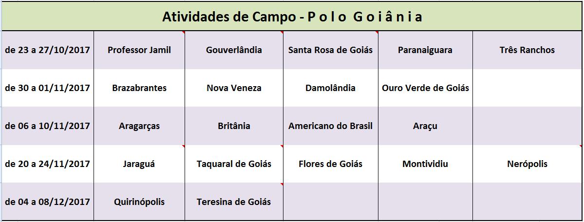 Cronograma-visitas-tecnicas-Polo-Goiania