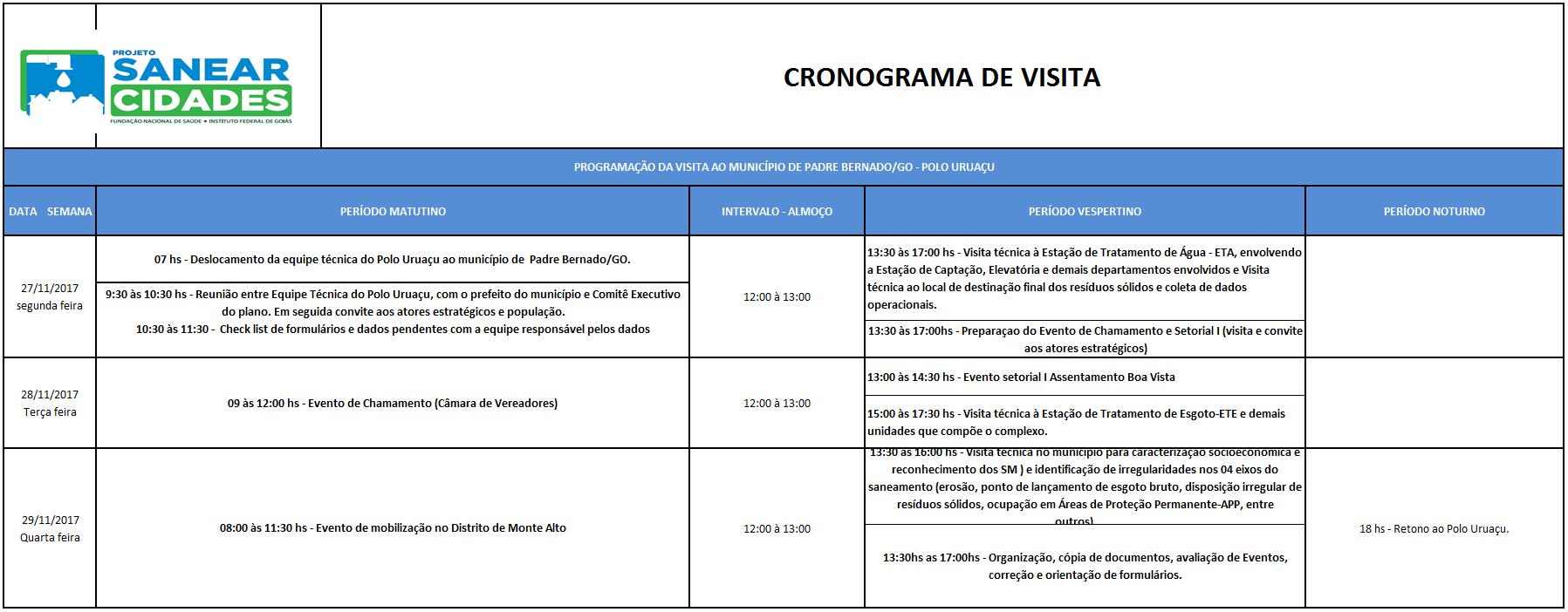 Cronograma-de-Visita-Padre-Bernardo