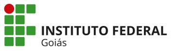Sites para Projetos de Extensão do IFG
