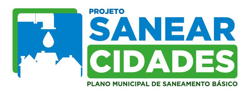 Projeto-Sanear-Cidades-842x310